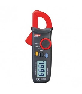 Multimeter UNI-T  UT210A clamp