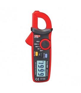 Multimeter UNI-T UT210B clamp