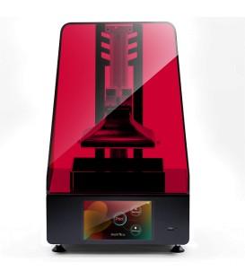 imprimanta cu fotopolimer LIQUID CRYSTAL HR2