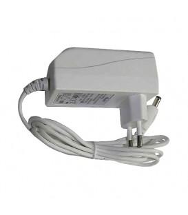 Switching adaptor 1600mA (12V) Foxlink. Foxlink12v1v6