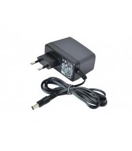Adaptor in comutatie 12V 2000mA 311P0W072