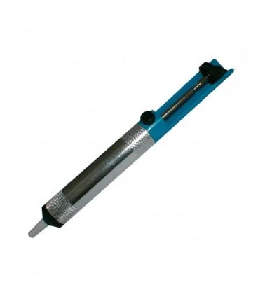 Statie lipit ZD99 si accesorii Pompa cositor Sfic colofoniu (sacaz) Fludor