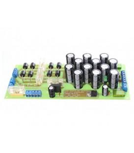 Kit TIPA PT073 Power supply pentru amplficatoarele PT002B/3B/5/6 TDA7293 TDA7294