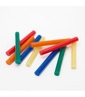 Baton termoadeziv - 11 mm - colorat 11109B