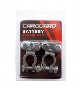 Set Borne Baterii Auto BBA001