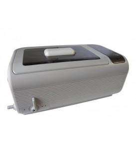 Curatator ULTRASONIC 6000ml baie spalare cu ultrasunete CD-4862