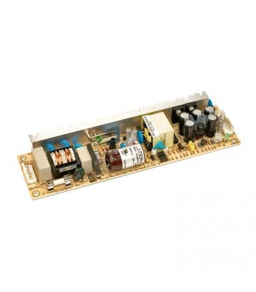 Sursă în comutaţie Ieşiri:1 Ualim:90÷264VAC Uieş:5VDC 10A LPS-50-5