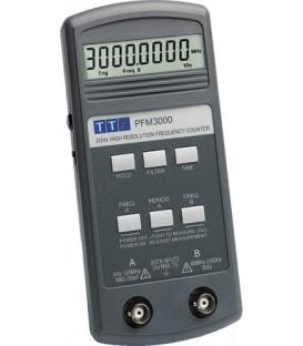 PFM3000