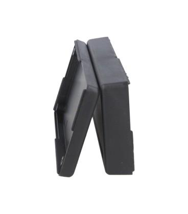 Carcasă: întrebuinţări multiple X:67,5mm Y:129mm Z:28mm Z-34