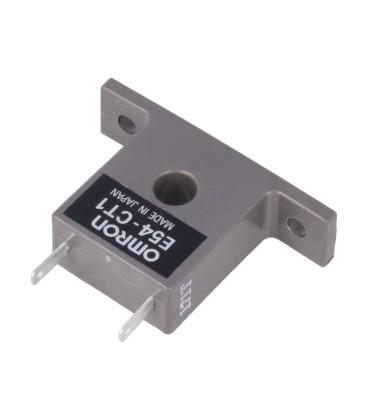 Transformator de curent pentru E5AK/E5EK E54-CT1
