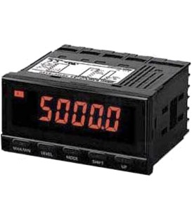 Senzor pt.măsurarea temperaturii procesului K3MA-J-A2