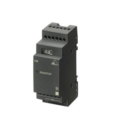 Modul de comunicare AS-I LOGO!, 24VDC 3RK1400-0CE10