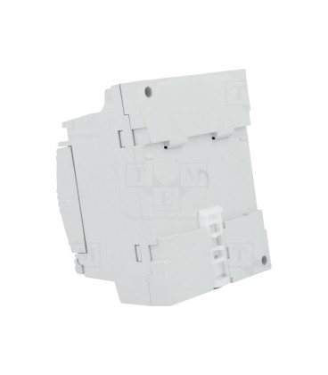 Relay 8input/4output relay power 24VDC + keypad NEED24DC22084RD