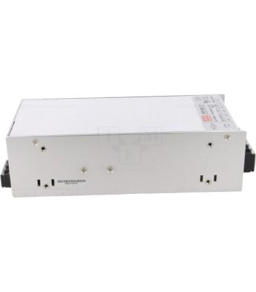 Sursa in comutatie HRP-600-7.5
