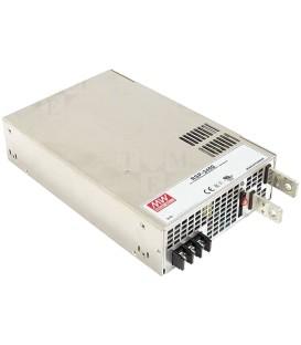 Sursa in comutatie RSP-2400-12