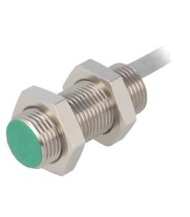 Senzor:inductiv IFRM12P1701/L