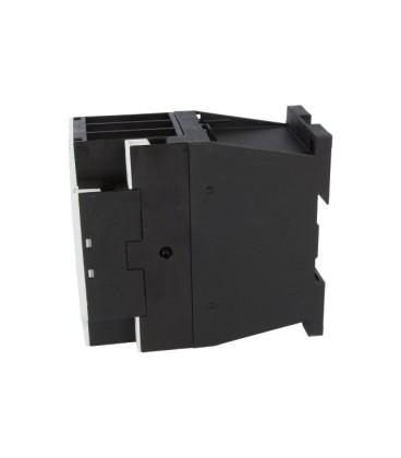 Contactor tripolar Contacte auxiliare:NC 32A 110VAC DILM32-01-110VAC