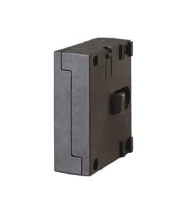 Contactor blocare mecanică DILM500-XMV