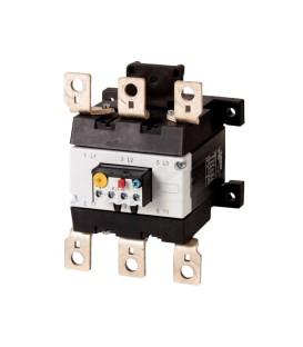 Accesorii pentru contactoare releu termic 95A÷125A Z5-125/FF250