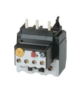 Accesorii pentru contactoare:releu termic 40A÷57A ZB65-57