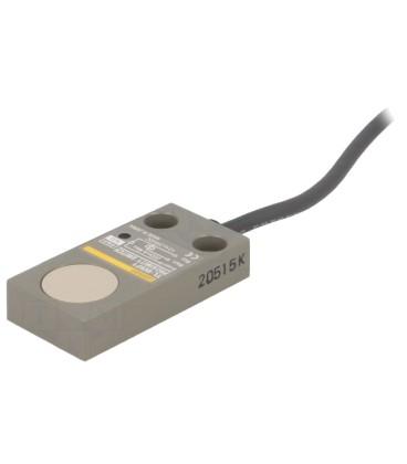 Senzor:inductiv TL-W5F1