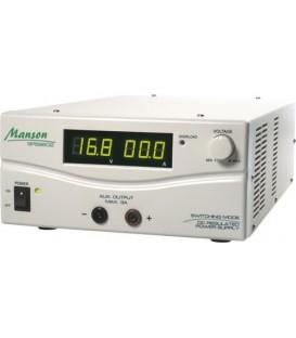 Sursă alimentare DC înaltă tensiune 30V/30ADC SPS-9602