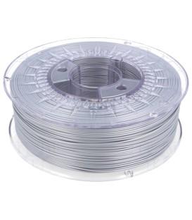 Filament: PLA 1,75mm aluminiu 200-235°C 1kg ±0,05mm DEV-PLA-1.75-ALU