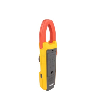 Clamp meter 1000AAC/DC TRMS with remote display FLK-381