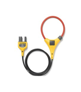 Clamp current probe flexible 25cm up to 2500A AC FLK-I2500-10
