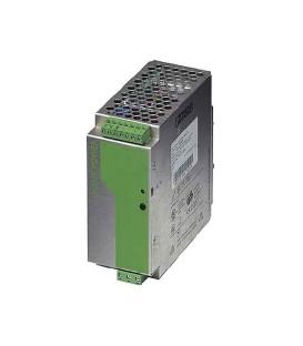 Alimentator:comutare QUINT-PS2938581