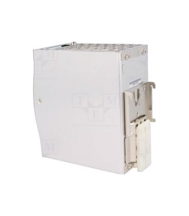 Sursă în comutaţie 240W 10A 90÷264VAC 24VDC SDR-240-24