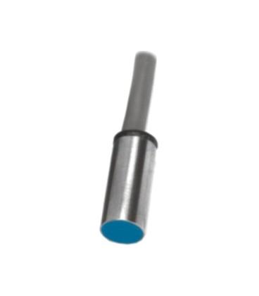 Senzor:inductiv IH06-1B5PS-VWK