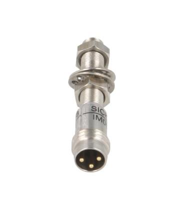 Senzor:inductiv IM05-0B8NS-ZT1