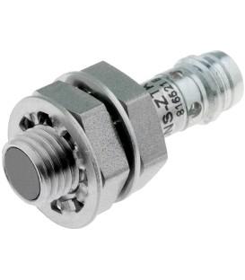 Senzor:inductiv IM08-1B5NS-ZC1