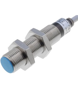 Senzor:inductiv IM12-02BPS-ZC1