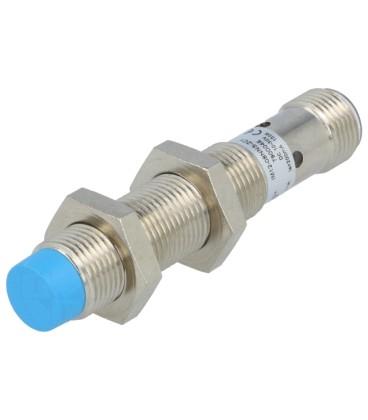 Senzor:inductiv IM12-04BPS-ZC1