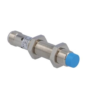 Senzor:inductiv IM12-04NPS-ZC1