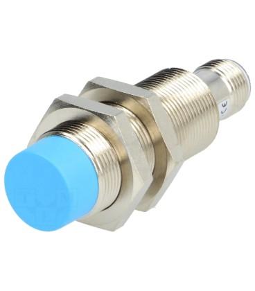 Senzor:inductiv IM18-08NPS-ZC1