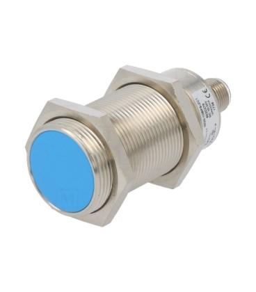 Senzor:inductiv IM30-10BPS-ZC1