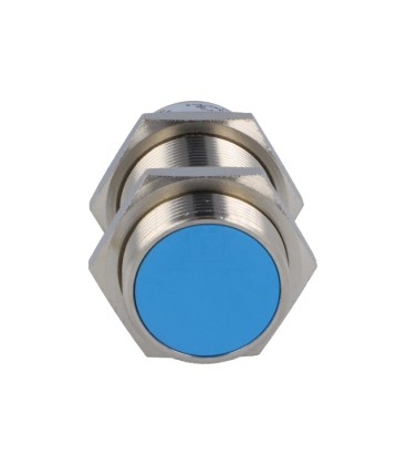 Senzor:inductiv IM30-15BPS-ZC1