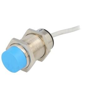 Senzor:inductiv IM30-15NPS-ZW1