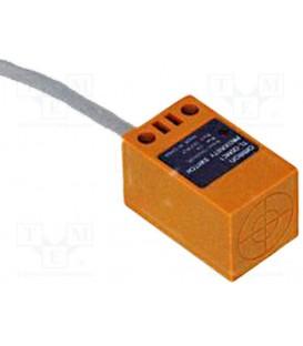 Senzor:inductiv TL-Q5MD12M