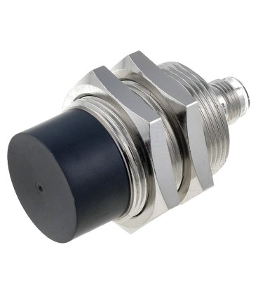 Senzor:inductiv,de proximitate Config.ieşire:PNP / NC 20mm E2AM30KN20M1B2