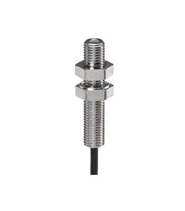 Senzor:inductiv Config.ieşire:PNP / NO 1,5mm XS108BLPAL2