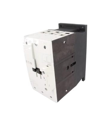 Contactor:tripolar 80A 230VAC DILM80-230VAC