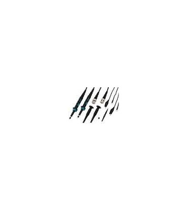 Set: TT-LF312+ sondă suplimentară + vârfuri cârlig