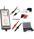 Differential Probe 70MHz 1:100 / 1:1000 50MOhm TT-SI9010A