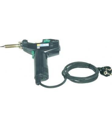 Ciocan de dezlipit AC230V 120W 600mm Hg Denon