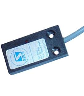 Senzor:inductiv PCIF-5ZN