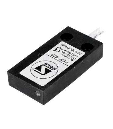 Senzor:inductiv PCIF-5ZP